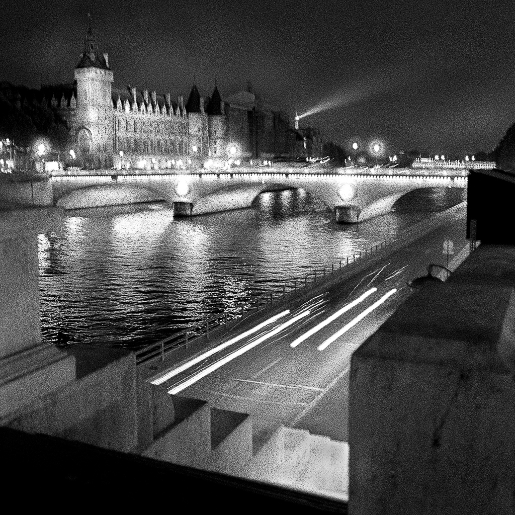 nuit blanche 02